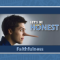 Lesson 5 - Faithfulness.png
