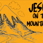 Mountaintop_Title.png