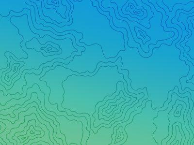 SFC 2017 Background Blank - Widescreen (1080)