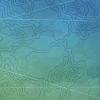 Simple SFC 17 Motion Background - 1