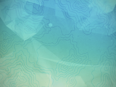 Simple SFC 17 Motion Background - 2