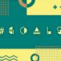 TITLE_Goals.png
