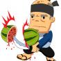 fruit-ninja-sensei.png